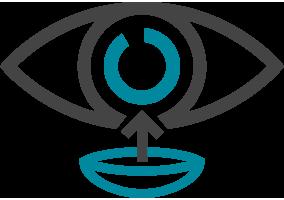 lentes-intraoculares