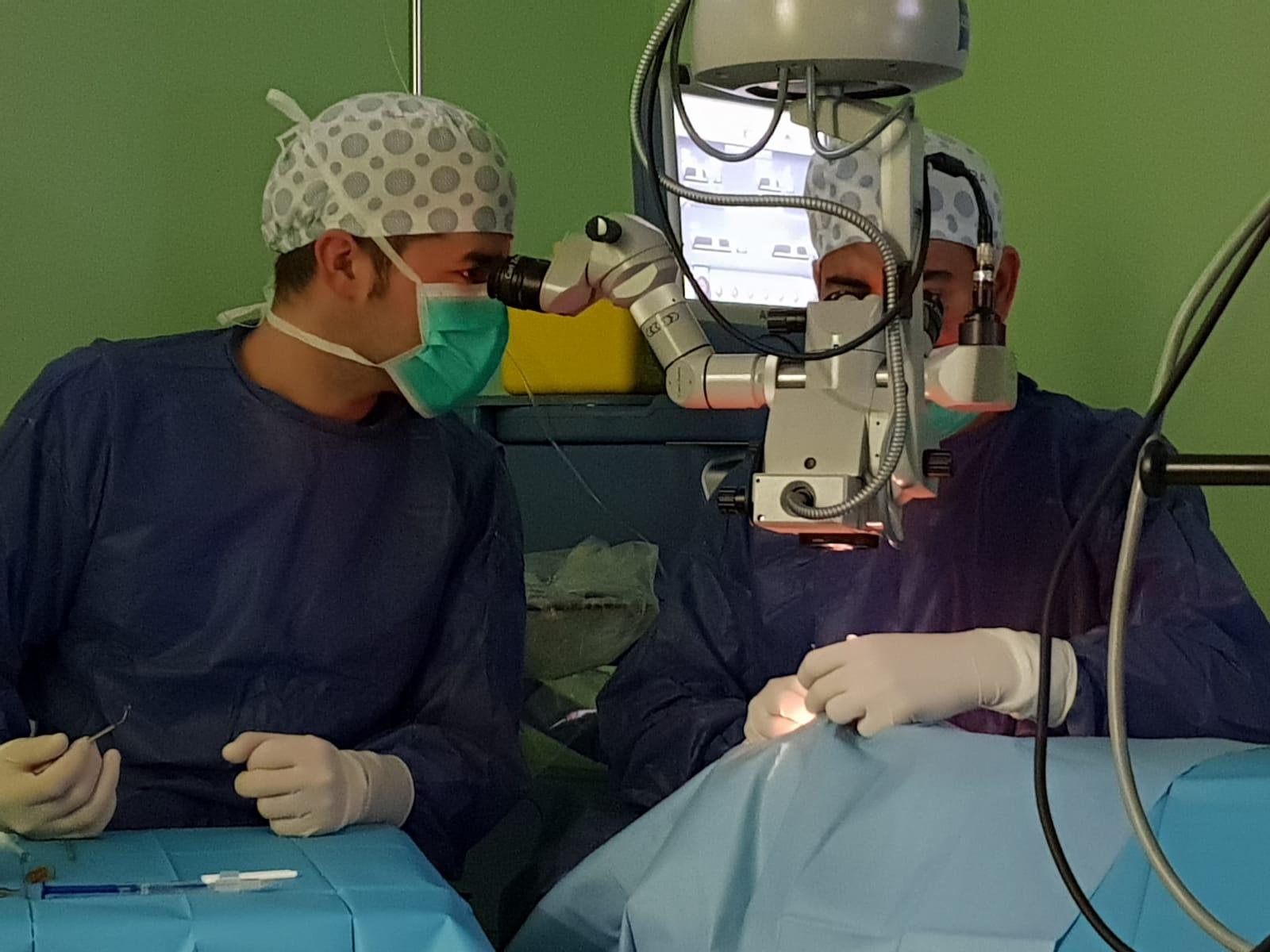 Dr-Coloma-quirofano-bavieraI-min