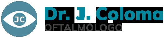 dr-coloma-logo-web